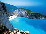 Отдых в Греции из Днепра / туры в Грецию из Днепра (Халкидики, Пиерия, Крит, Родос, Корфу..., фото 4