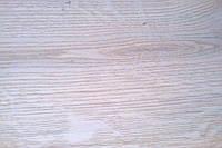 Паркетная доска Дуб однополосная 1800-2200х180х14мм трёхслойная ГРЕНЛАНДИЯ Рустик масло фаска, фото 1