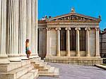 Отдых в Греции из Днепра / туры в Грецию из Днепра (Халкидики, Пиерия, Крит, Родос, Корфу..., фото 5