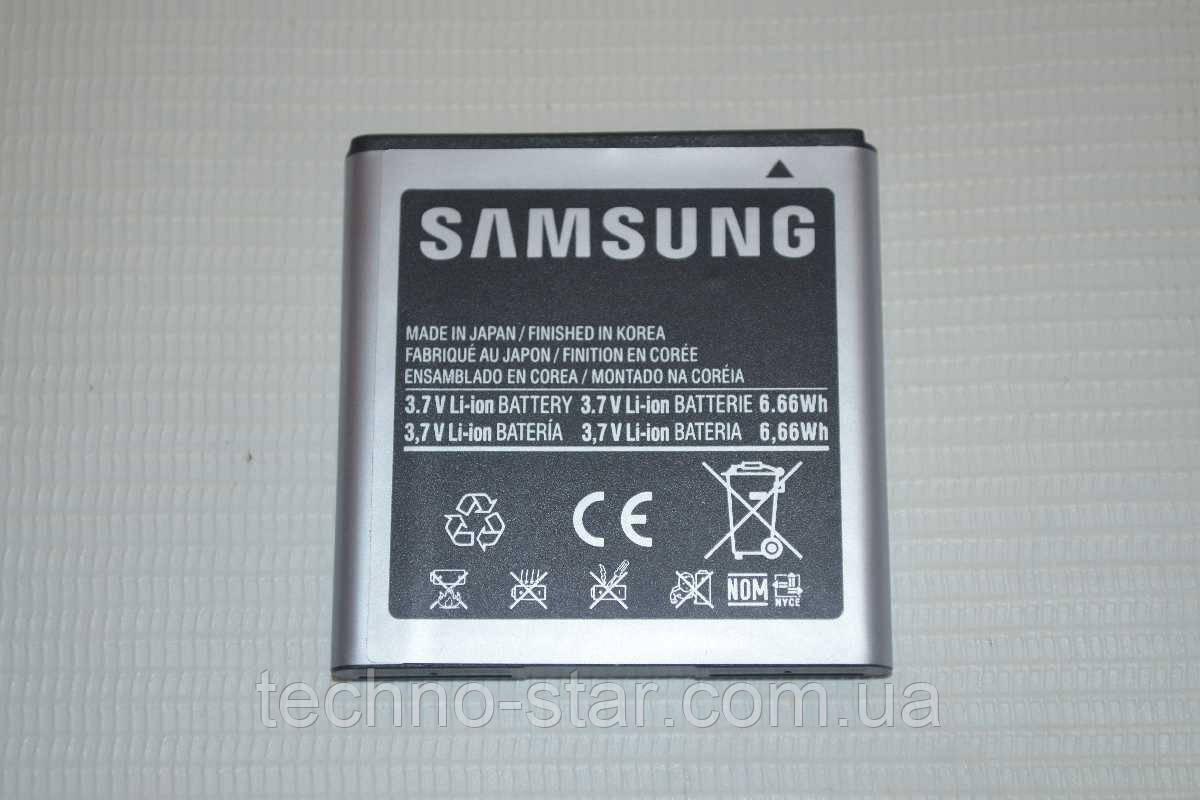 Оригинальный аккумулятор EB625152VA для Samsung SCH-R760 | Galaxy S II Epic 4G Touch SPH-D710