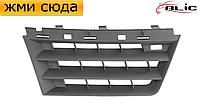 Решетка радиатора правая RENAULT SCENIC 2 2003-2006 / BLIC