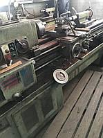 Станок универсальный токарно-винторезный SV-18-RA, фото 1