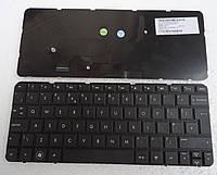 Клавиатура HP Mini 210-4005tu черная
