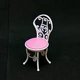 Мебель для кукол Барби. Глория Gloria для кукол. Спальня, фото 2