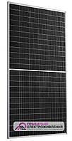 Сонячна панель DAH Solar HCM72X9-405W