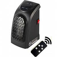 Мини обогреватель электро тепло дуйчик Handy Heater с пультом R132697