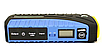 Пусковое устройство для автомобиля JUMPSTARTER 19F+компр. (88000 mAh) | пускозарядное устройство, фото 5