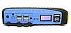 Пусковое устройство для автомобиля JUMPSTARTER 19F+компр. (88000 mAh) | пускозарядное устройство, фото 7