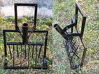 Чудо лопата для огорода, Огородный инвентарь