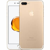 БУ IPhone 7 Plus 128Gb Gold (MN4Q2)