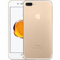 Б/У IPhone 7 Plus 128Gb Gold (MN4Q2)