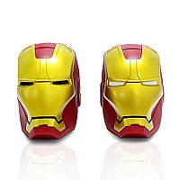 Копилка 3D GeekLand Железный Человек Iron Man