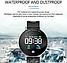 Фитнес браслет Smart Bracelet B2   смарт вотч   умные часы   фитнес трекер   наручные часы, фото 5