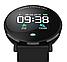 Фитнес браслет Smart Bracelet B2   смарт вотч   умные часы   фитнес трекер   наручные часы, фото 9