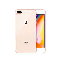 БУ Apple iPhone 8 Plus 64Gb Gold (MQ8L2)