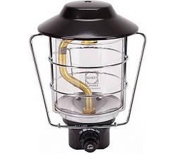 Лампа газовая туристическая Kovea Lighthouse TKL-961