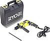 Дрель ударная RYOBI RPD800K, фото 2