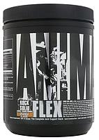 Энимал Флекс, порошок Universal Nutrition, Animal Flex, 380 gram, фото 1