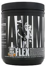 Препарат для суставов, Universal Nutrition, Animal Flex, 380 gram