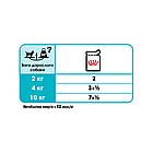 Консервированный корм для собак Urinary care паштет,  12шт*85 г, фото 2