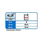Консервированный корм для собак ROYAL CANIN LIGHT WEIGHT CARE паштет, 12шт*85 г, фото 2