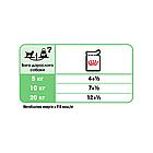 Консервированный корм для собак ROYAL CANIN DIGESTIVE CARE паштет, 12шт*85 г, фото 2