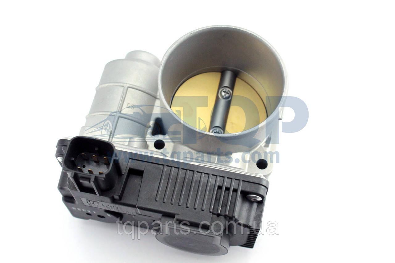 Заслонка дроссельная 16119-AE01C, 16119AE01C, Nissan X-Trail (T30) 00-08 (Ниссан X-трейл)