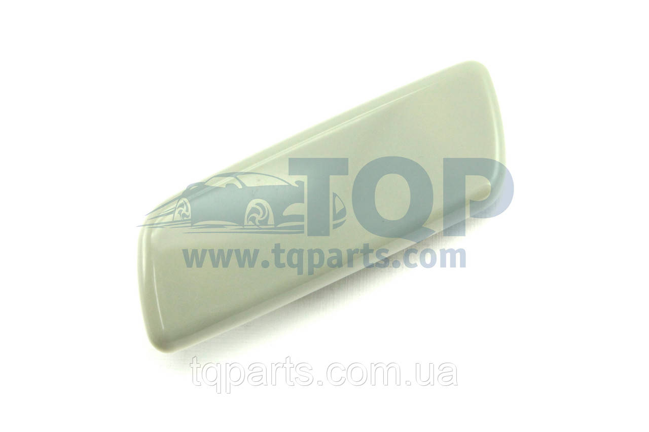 Крышка форсунки лев. 85045-48010-C0, 8504548010C0, Lexus RX350 09-15 (Лексус RX)