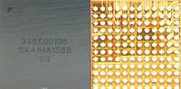 Микросхема управления питанием 338S00105 для iPhone 6S | 6S Plus | 7 | 7 Plus | SE
