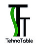 TehnoTable