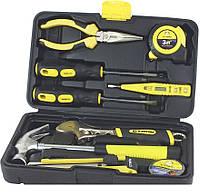 Набор инструментов СТАЛЬ 40015 10 шт