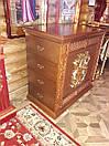 Панахидний стіл, фото 3