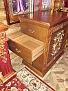 Панахидний стіл, фото 4