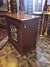 Панахидний стіл, фото 5