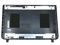 Корпус для ноутбука Toshiba Satellite C55, C55-B, C55D-B, C55T-B (Крышка матрицы). Под версию без Тачскрина