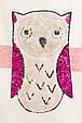Свитер с пайетками для девочки C&A Германия Размер 146-152, фото 5