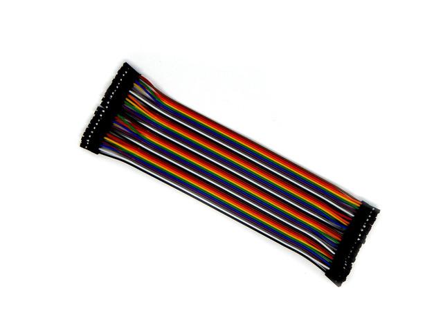 Провода для Arduino