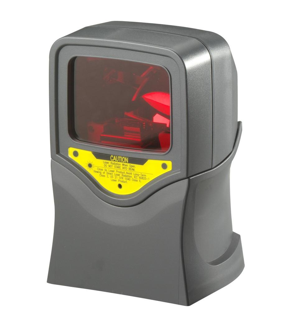 Багатоплощинний Сканер Zebex Z-6010