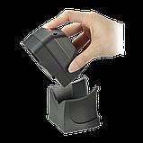 Багатоплощинний Сканер Zebex Z-6010, фото 3