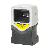 Багатоплощинний Сканер Zebex Z-6010, фото 2