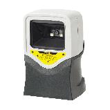 Многоплоскостной Сканер Zebex Z-6010, фото 2