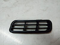 Решетка бампера заглушка S11-2803536-DQ CHERY QQ