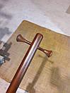 Держак для хоругви 3м. з поперечником, фото 2