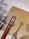 Держак для хоругви 3м. з поперечником, фото 5