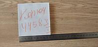 Стекло оптическое бесцветное типКФ( кронфлинт по ГОСТ3514-94 )заготовки, фото 1