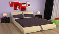 Кровать Fiona двухспальная