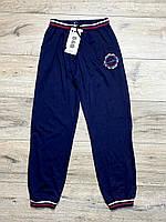 Спортивные штаны для мальчиков. 12 лет.