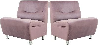 Кресло Смарт лаванда - картинка