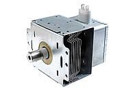Магнетрон для микроволновых печей LG 2M214-39F Korea