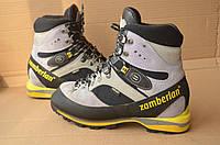 Взуття для гір походів ZAMBERLAN з Німеччини/ 39 розм / стелька 24.5 см